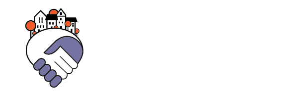 BHNC Logo